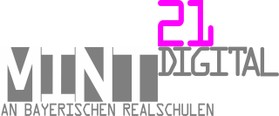 mint21digital_logo